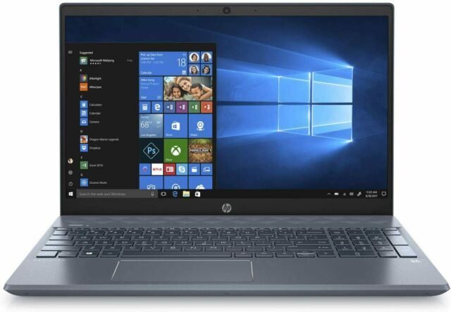 HP Laptop | Hagrid 1.0 | A9-9425 | 8GB | 1TB+128GB | UMA | 14.0 FHD | FreeDOS | Lumiere Blue | 1yr