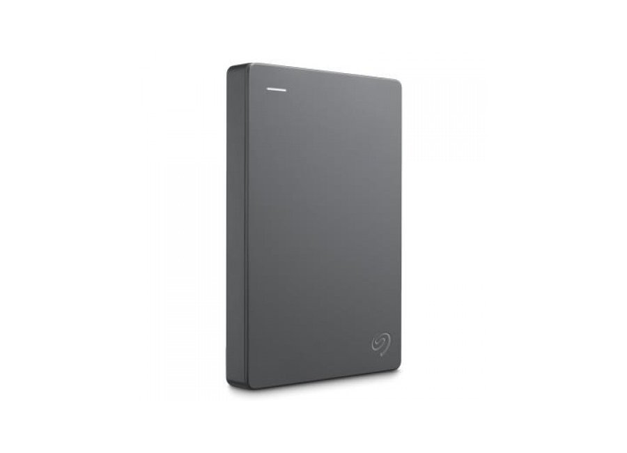 "PC Components/ HDD/ External/ 2.5""/ SEAGATE External HDD 2TB, BLACK  STJL2000400"