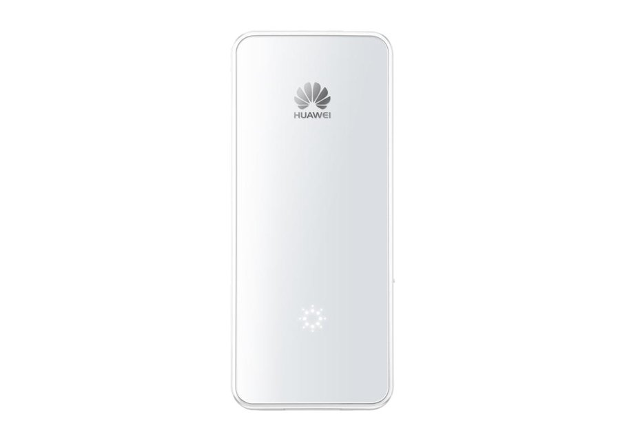 ROUTER/ Huawei/ WS331a, 300Mbps 802.11b/g/n, Mini Wireless Router /with Charger (fot Travel)