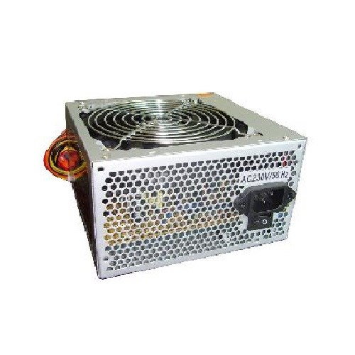 PK230RNF002C, ITD, Power Supply, 450W 1*20+4Pin,1*4Pin P4MB,2*HDD,2*Sata,1*FDD,1*12cm black fan TRAY