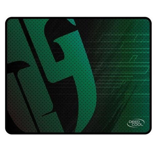 Mouse pad DeepCool