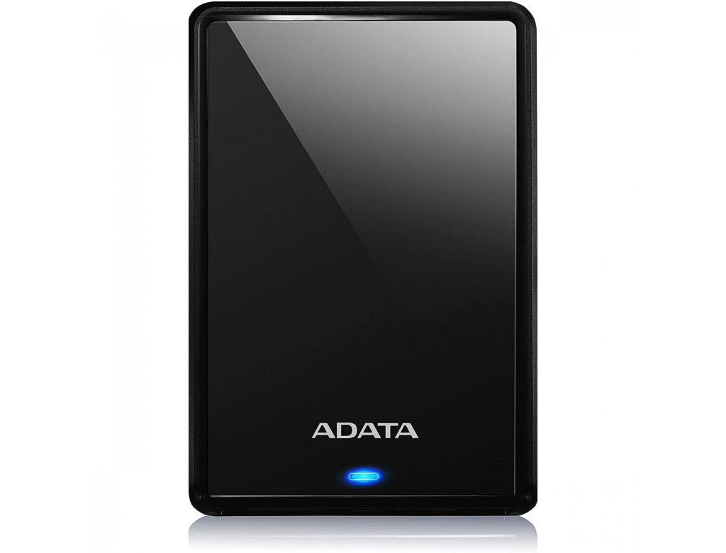 AHV620S-4TU31-CBK, A-DATA, Portable HDD,HV620S-4TBUSB 3.0-COLOR BOXBLACK