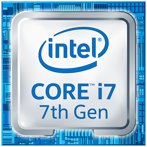 PC Components/ CPU/ Intel/ Intel  CPU I7-7700 (3.6GHZ 8MB LGA 1151) INCM67702868314SR338