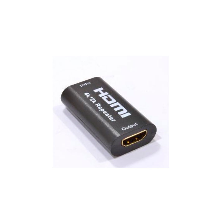KDHDMI-REPA, Kingda, ACTIVE HDMI REPEATERS FOR LONG HDMI CABLES